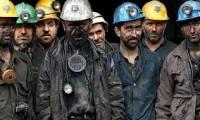 سرانجام شکایت کارگران در دیوان عدالت چه میشود؟