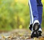 پیاده روی و دویدن حتما با دهان بسته تنفس کنید